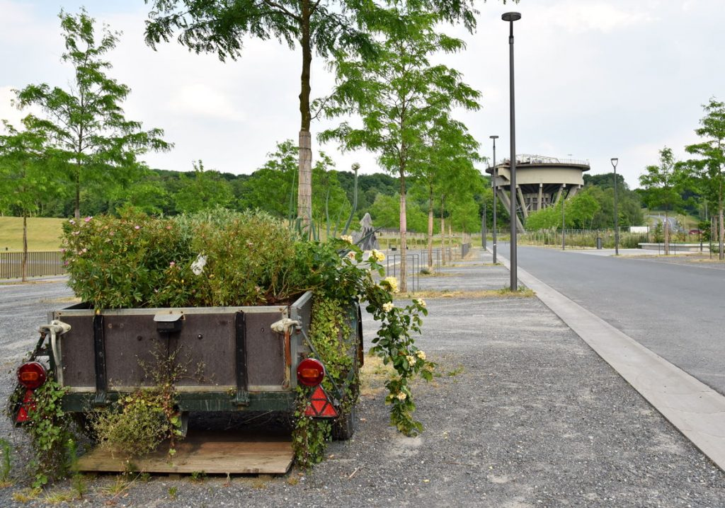 Bergpark