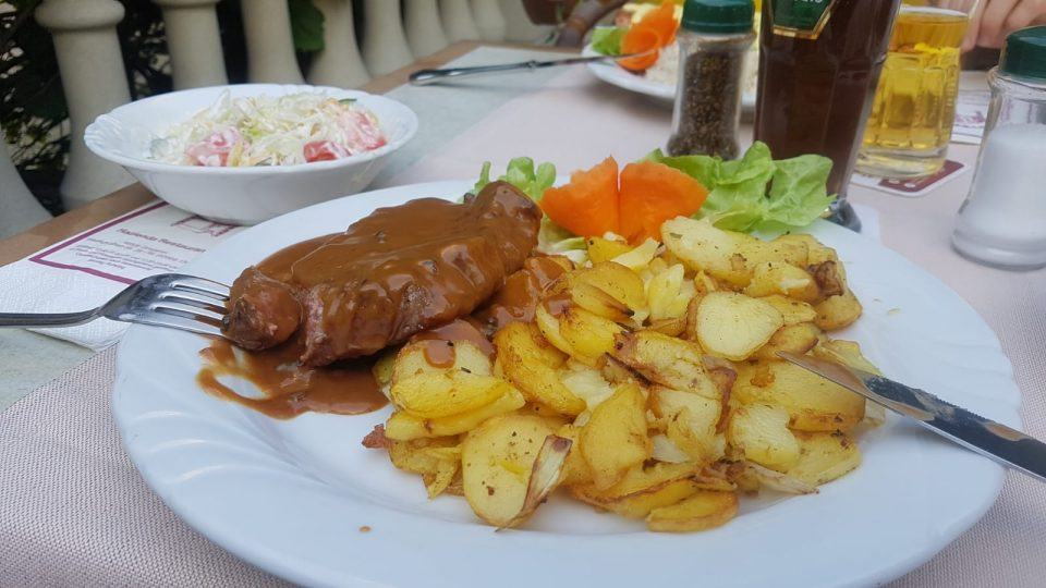 Hazienda Steakhaus