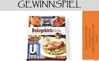 Ruhrgebietsküche