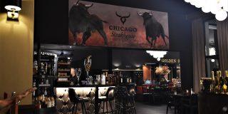 Steakhaus Chicago